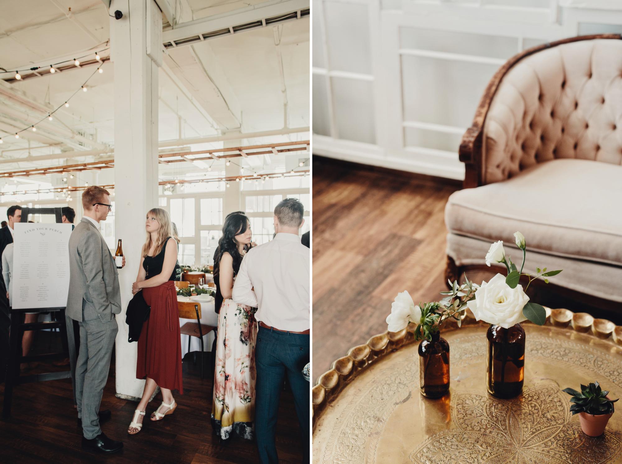 Braid-Street-Gallery-Wedding-Photos-0079