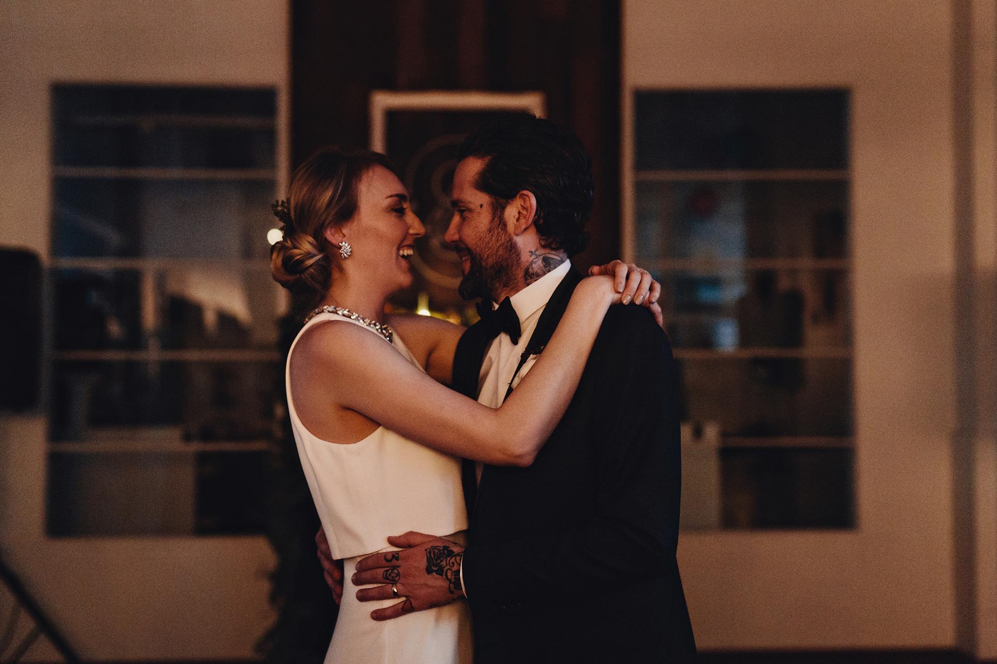 Braid-Street-Gallery-Wedding-Photos-0130