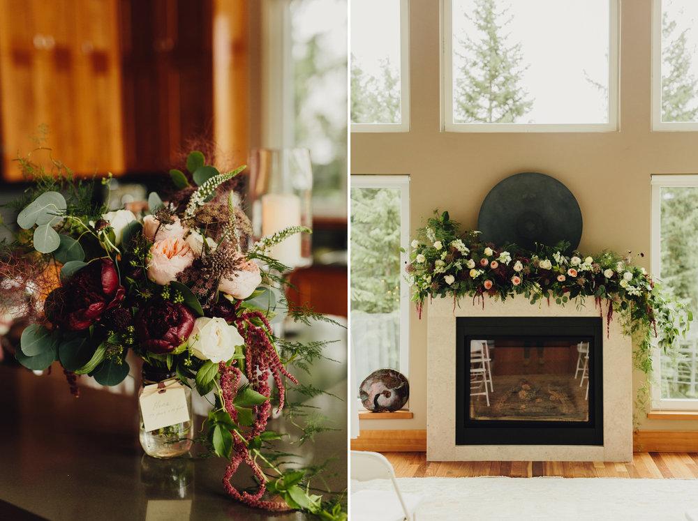 The-Cellar-by-Araxi-whistler-wedding-photos-0019.jpg