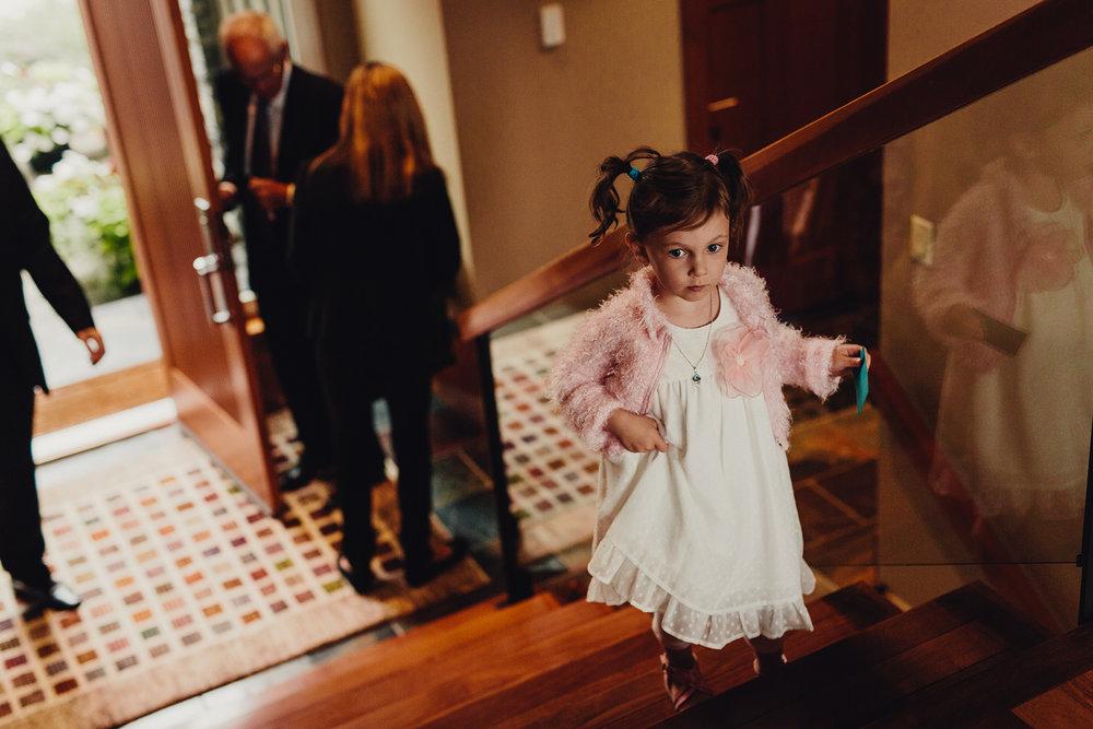 The-Cellar-by-Araxi-whistler-wedding-photos-0022.jpg