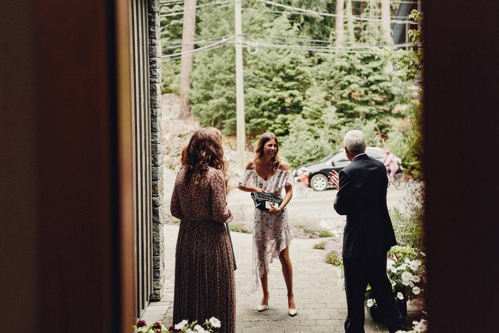 The-Cellar-by-Araxi-whistler-wedding-photos-0023.jpg