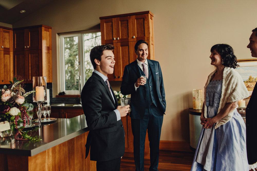The-Cellar-by-Araxi-whistler-wedding-photos-0024.jpg