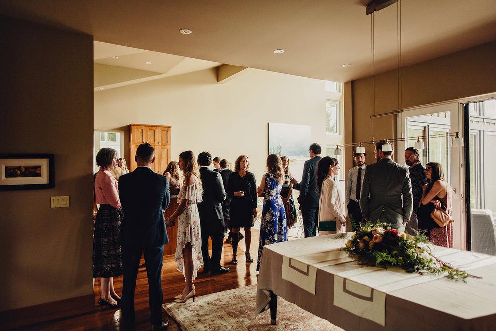 The-Cellar-by-Araxi-whistler-wedding-photos-0031.jpg