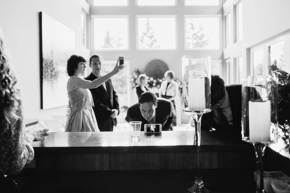 The-Cellar-by-Araxi-whistler-wedding-photos-0032-1.jpg