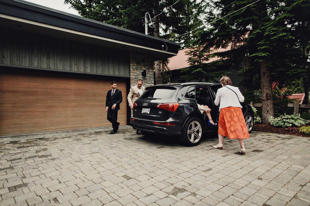 The-Cellar-by-Araxi-whistler-wedding-photos-0035.jpg