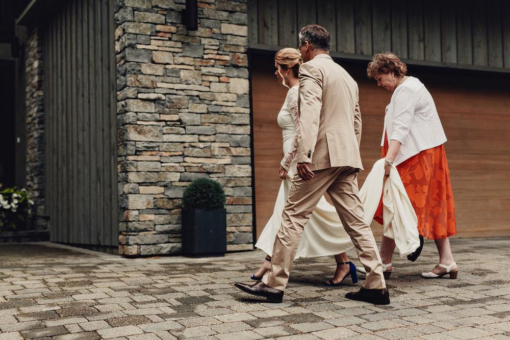 The-Cellar-by-Araxi-whistler-wedding-photos-0036.jpg
