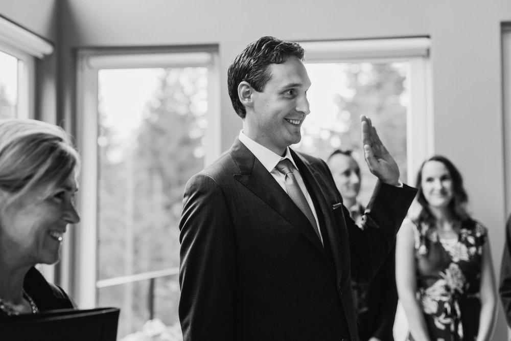 The-Cellar-by-Araxi-whistler-wedding-photos-0042.jpg