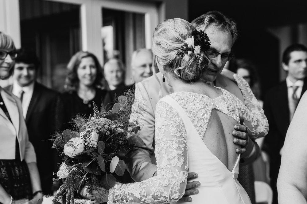 The-Cellar-by-Araxi-whistler-wedding-photos-0043.jpg