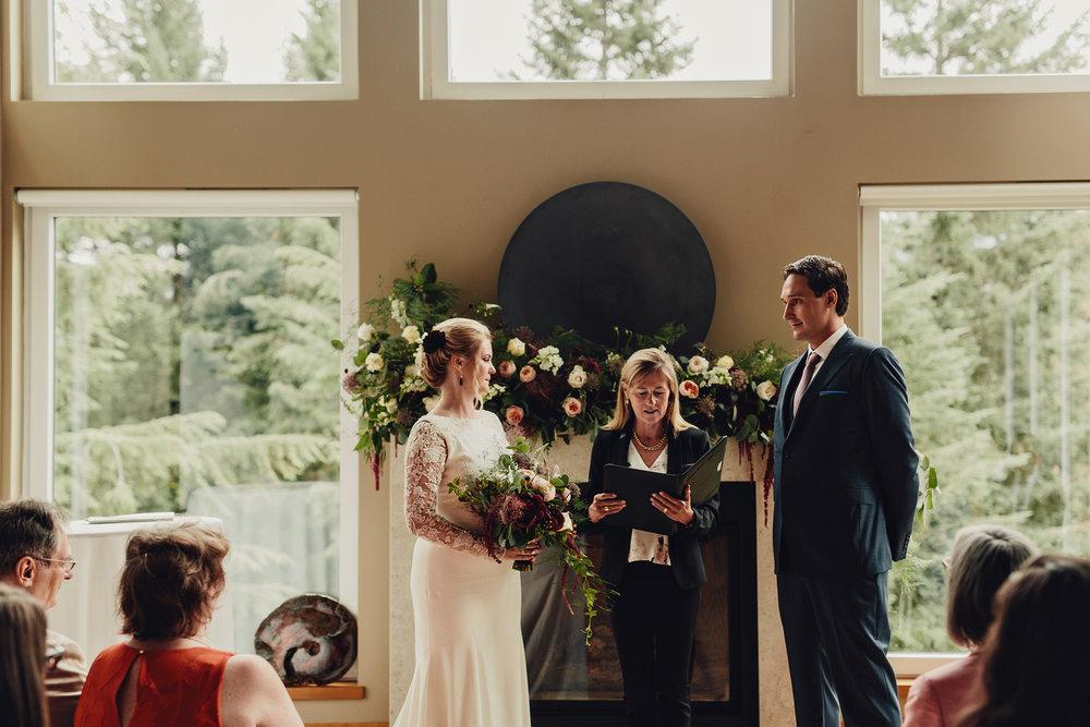 The-Cellar-by-Araxi-whistler-wedding-photos-0044.jpg