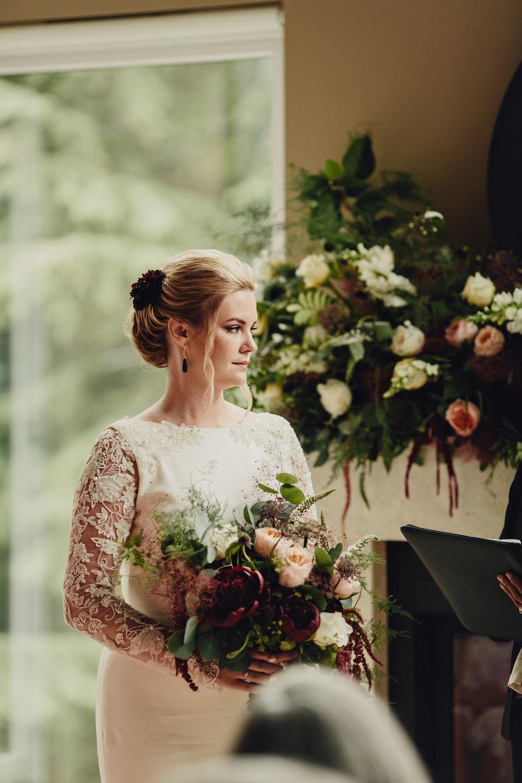 The-Cellar-by-Araxi-whistler-wedding-photos-0046.jpg