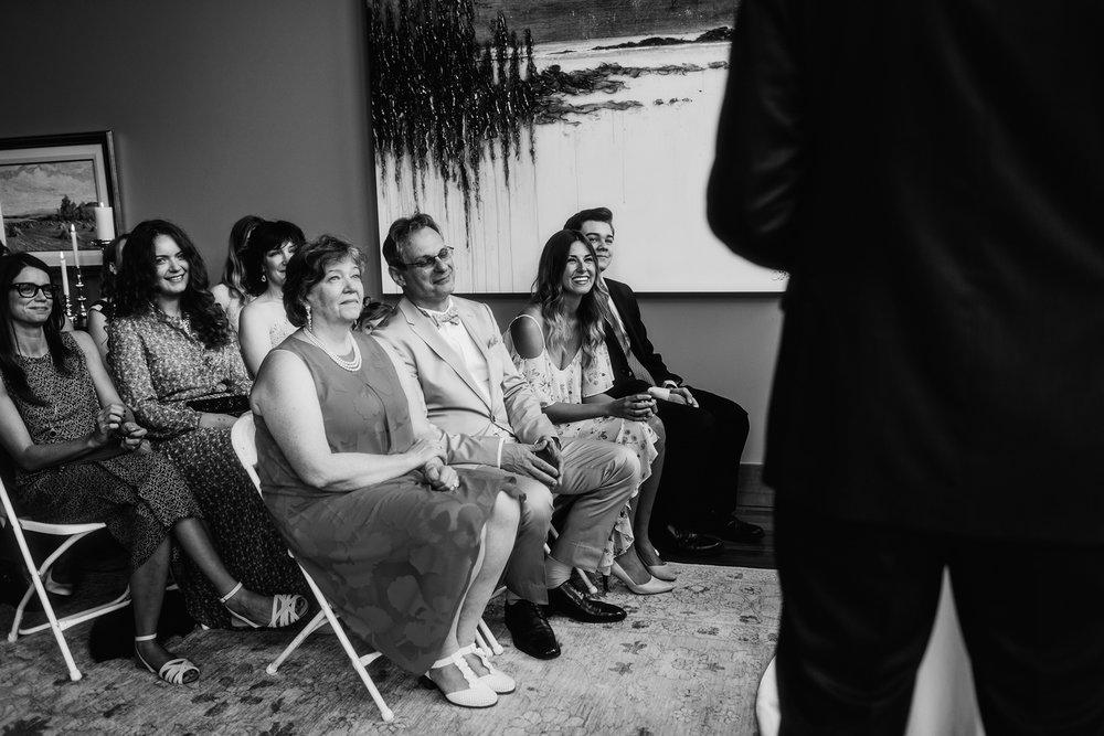 The-Cellar-by-Araxi-whistler-wedding-photos-0050-1.jpg