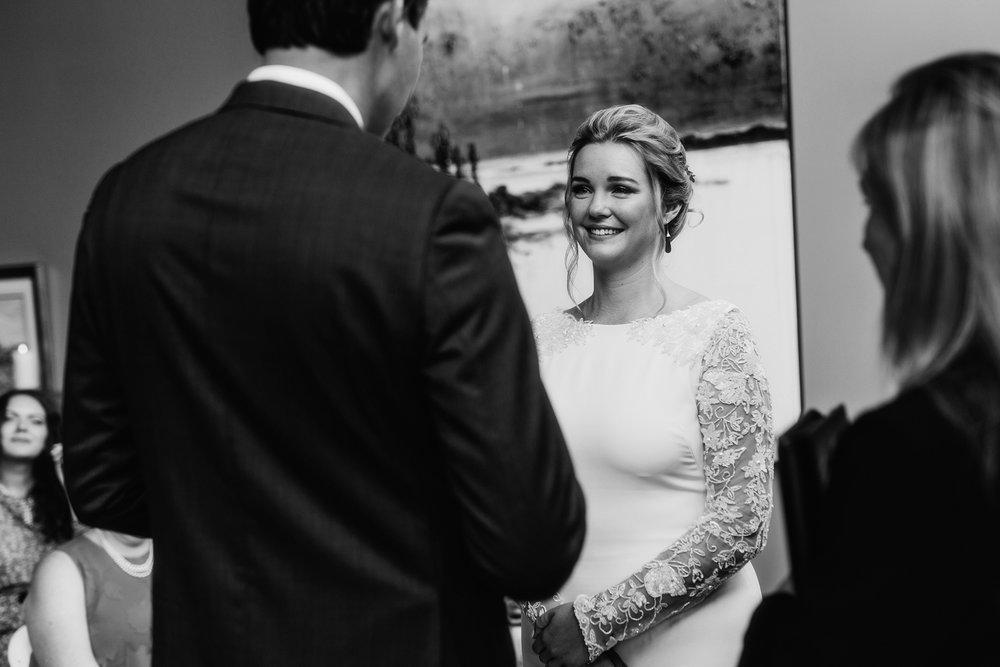 The-Cellar-by-Araxi-whistler-wedding-photos-0052-1.jpg