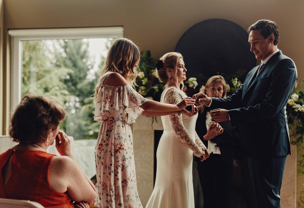 The-Cellar-by-Araxi-whistler-wedding-photos-0056.jpg
