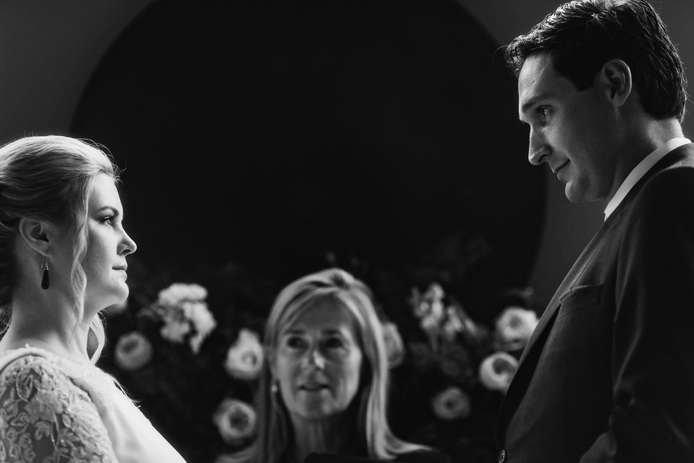 The-Cellar-by-Araxi-whistler-wedding-photos-0059-1.jpg