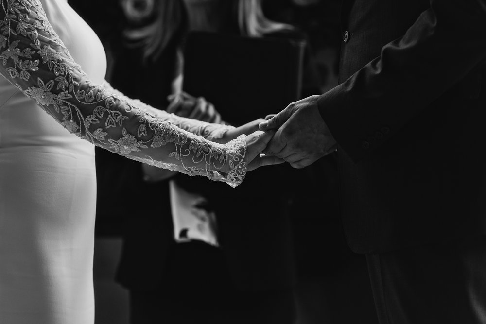 The-Cellar-by-Araxi-whistler-wedding-photos-0060.jpg