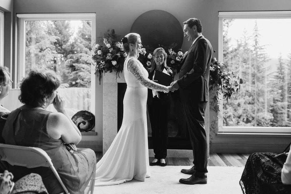 The-Cellar-by-Araxi-whistler-wedding-photos-0061.jpg
