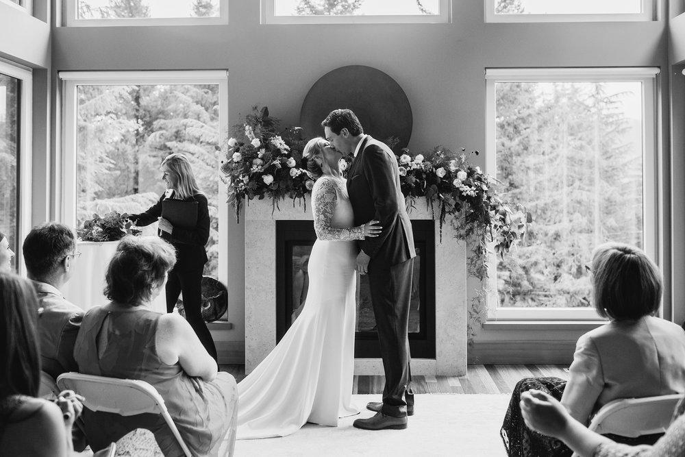 The-Cellar-by-Araxi-whistler-wedding-photos-0062.jpg