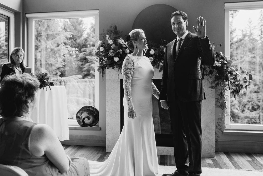 The-Cellar-by-Araxi-whistler-wedding-photos-0063.jpg