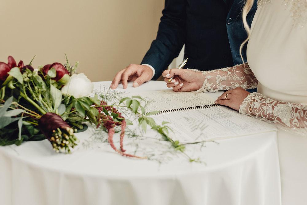 The-Cellar-by-Araxi-whistler-wedding-photos-0064.jpg