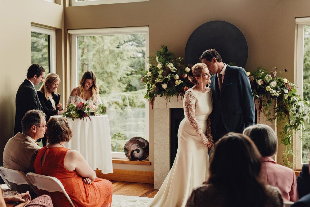 The-Cellar-by-Araxi-whistler-wedding-photos-0065.jpg