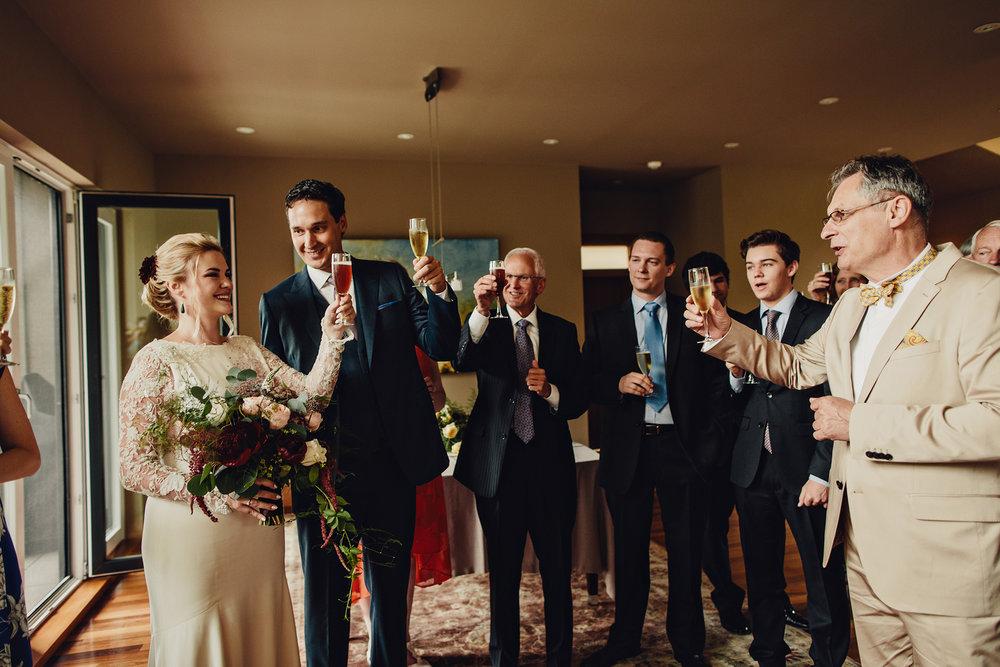 The-Cellar-by-Araxi-whistler-wedding-photos-0073.jpg