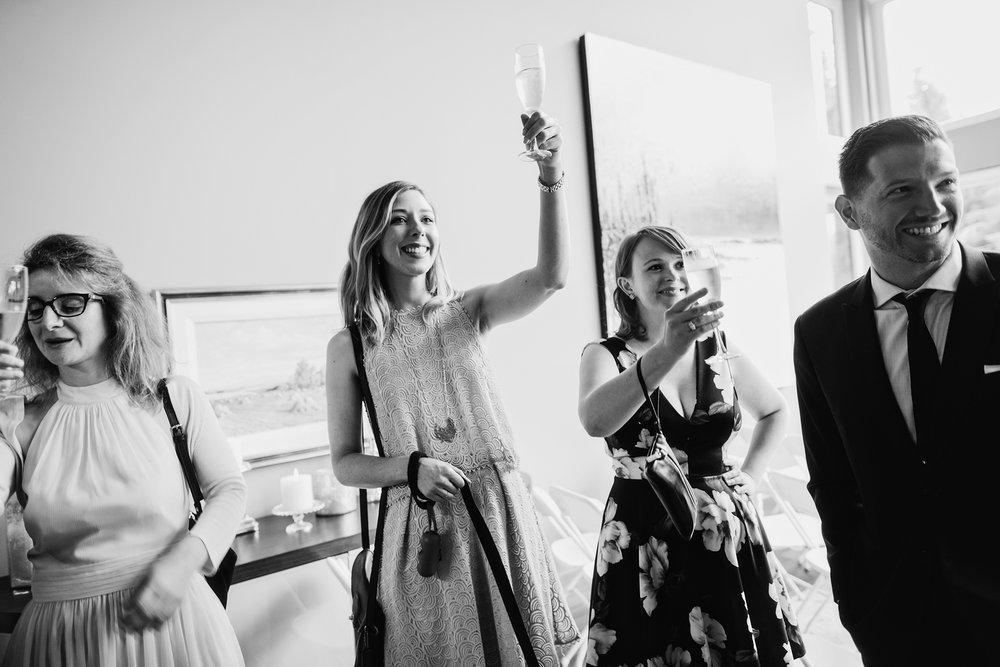 The-Cellar-by-Araxi-whistler-wedding-photos-0076.jpg