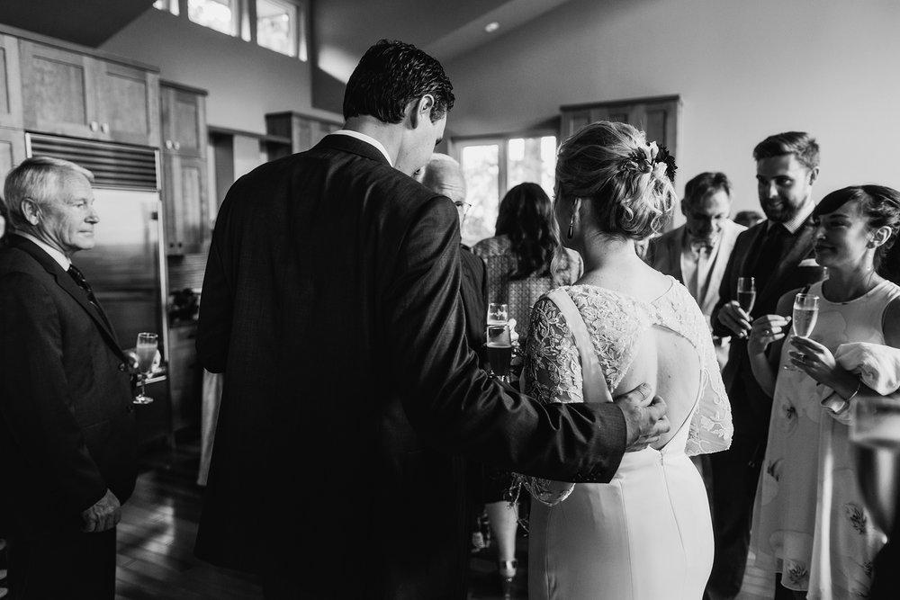 The-Cellar-by-Araxi-whistler-wedding-photos-0078.jpg