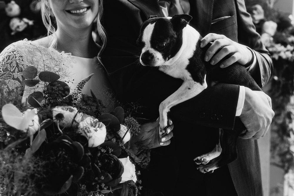 The-Cellar-by-Araxi-whistler-wedding-photos-0081-1.jpg
