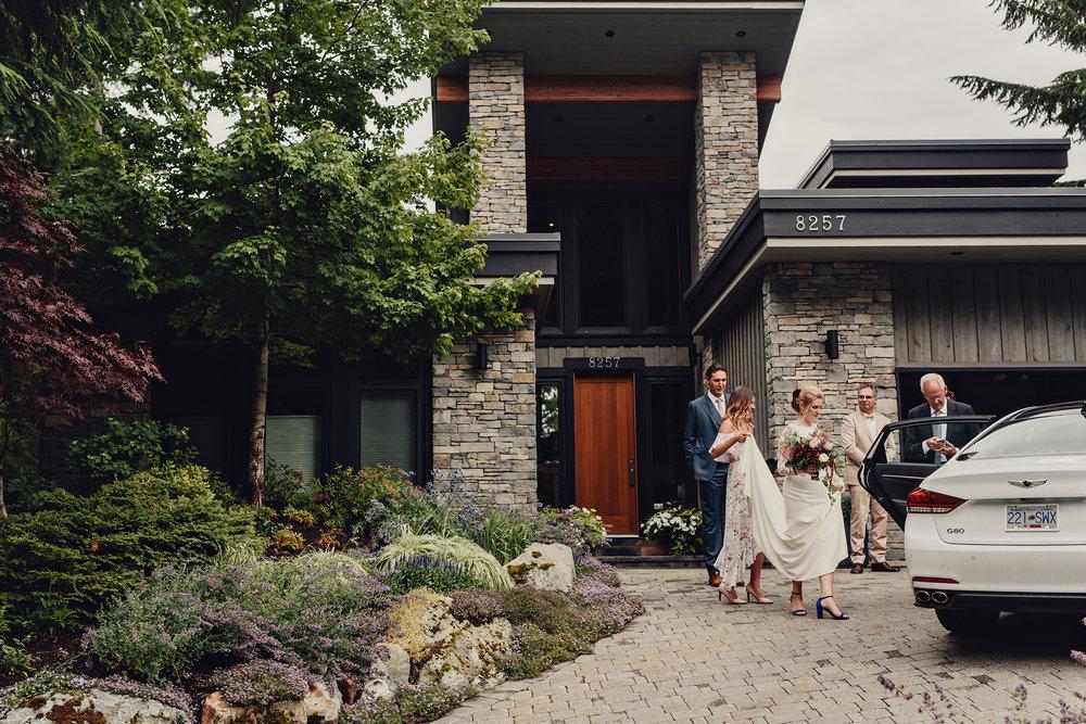 The-Cellar-by-Araxi-whistler-wedding-photos-0082.jpg