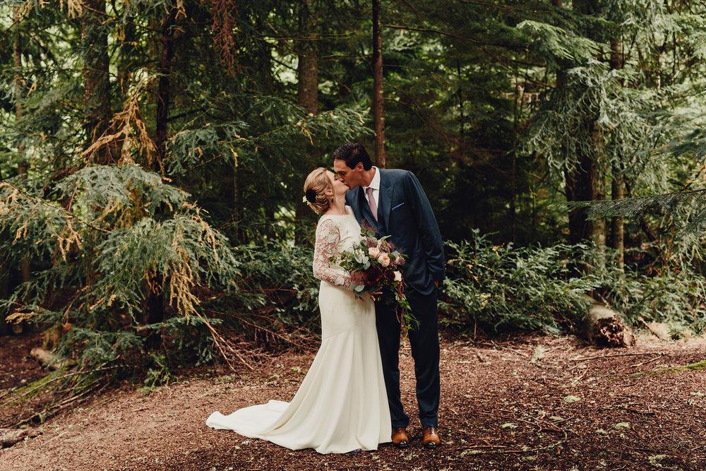 The-Cellar-by-Araxi-whistler-wedding-photos-0083.jpg
