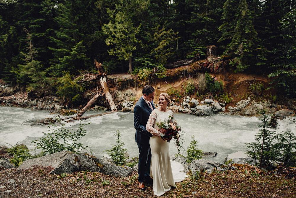 The-Cellar-by-Araxi-whistler-wedding-photos-0085.jpg