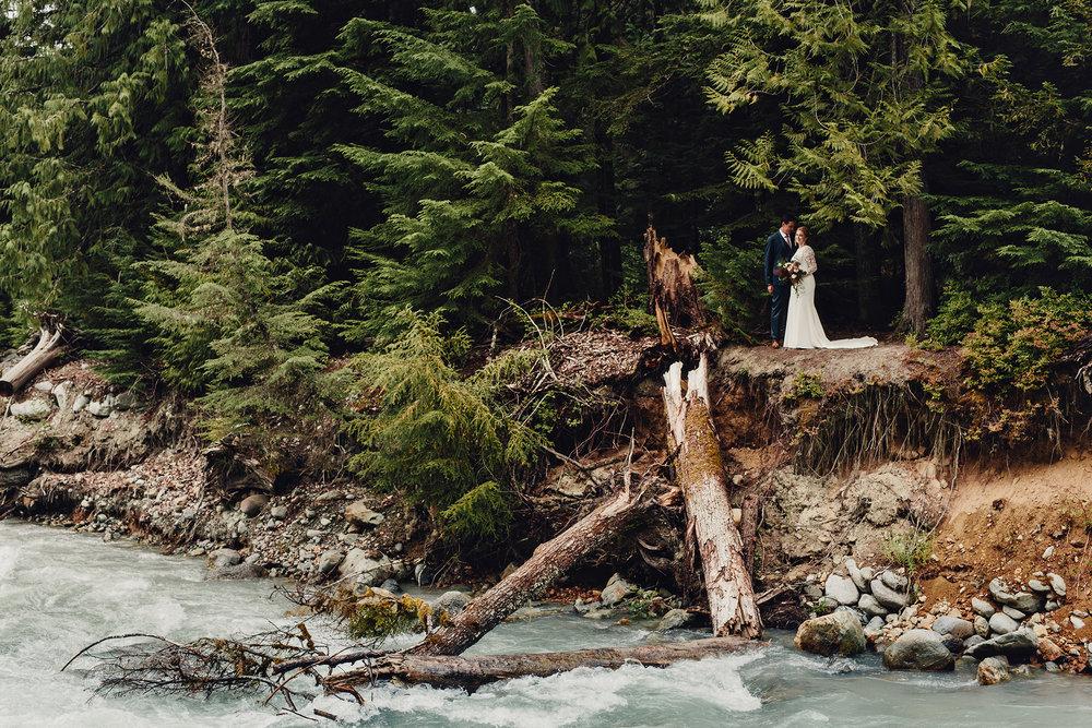 The-Cellar-by-Araxi-whistler-wedding-photos-0086.jpg