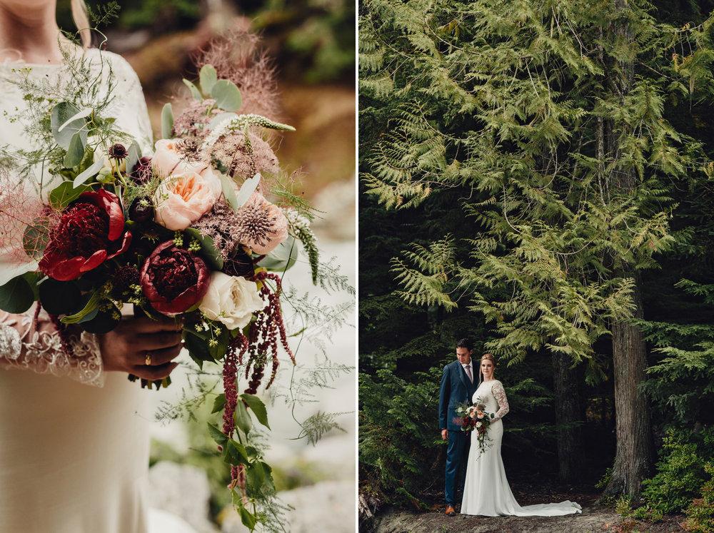 The-Cellar-by-Araxi-whistler-wedding-photos-0087.jpg