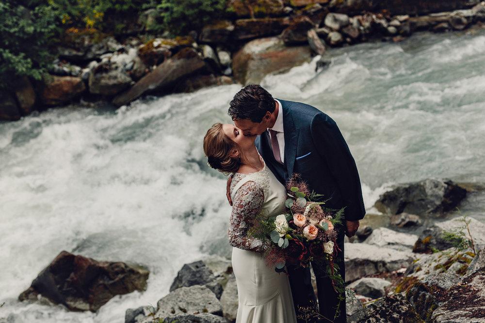 The-Cellar-by-Araxi-whistler-wedding-photos-0088.jpg