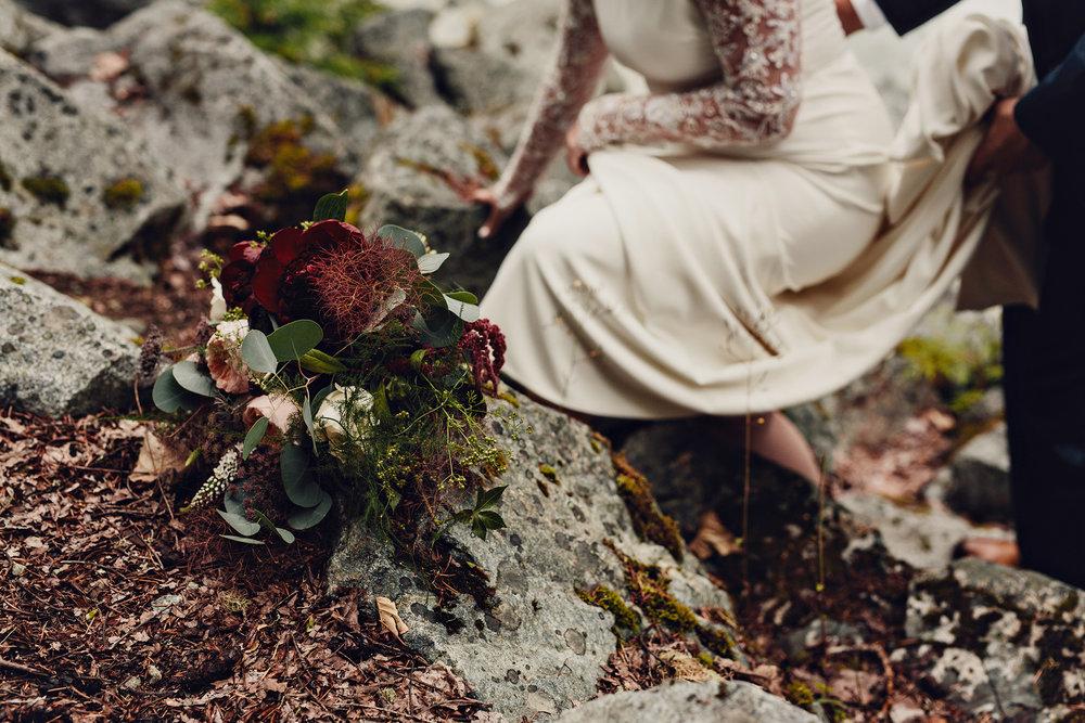 The-Cellar-by-Araxi-whistler-wedding-photos-0089.jpg