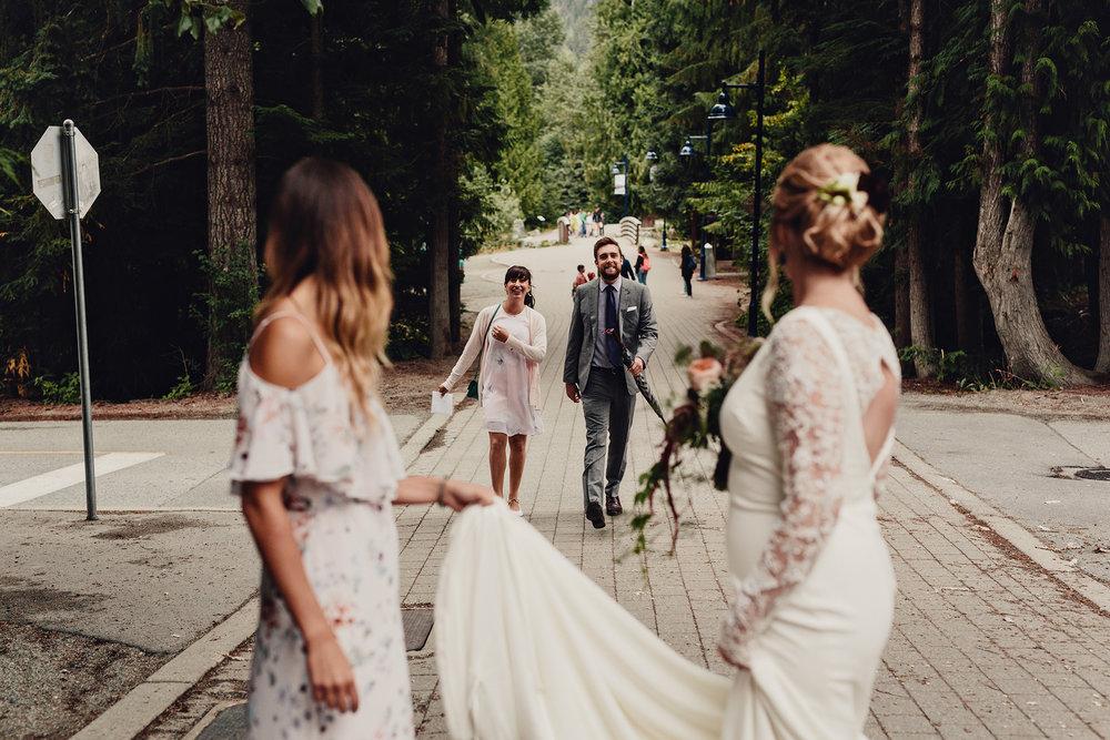 The-Cellar-by-Araxi-whistler-wedding-photos-0090.jpg