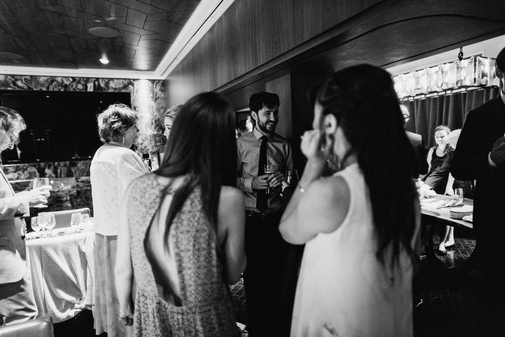 The-Cellar-by-Araxi-whistler-wedding-photos-0096-Exposure.jpg