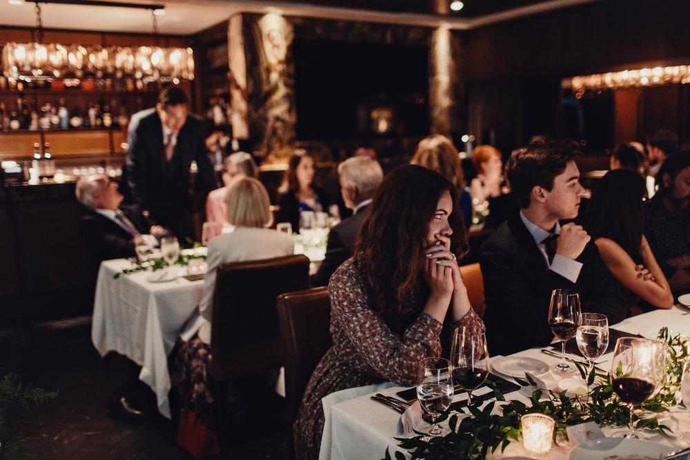 The-Cellar-by-Araxi-whistler-wedding-photos-0112.jpg