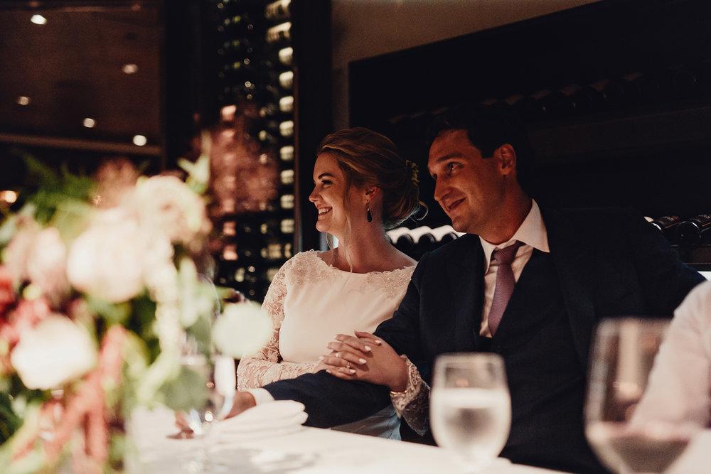 The-Cellar-by-Araxi-whistler-wedding-photos-0116.jpg