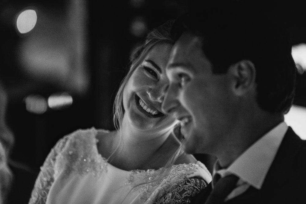 The-Cellar-by-Araxi-whistler-wedding-photos-0124.jpg