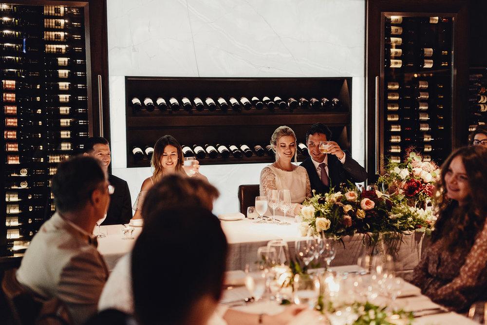 The-Cellar-by-Araxi-whistler-wedding-photos-0125.jpg