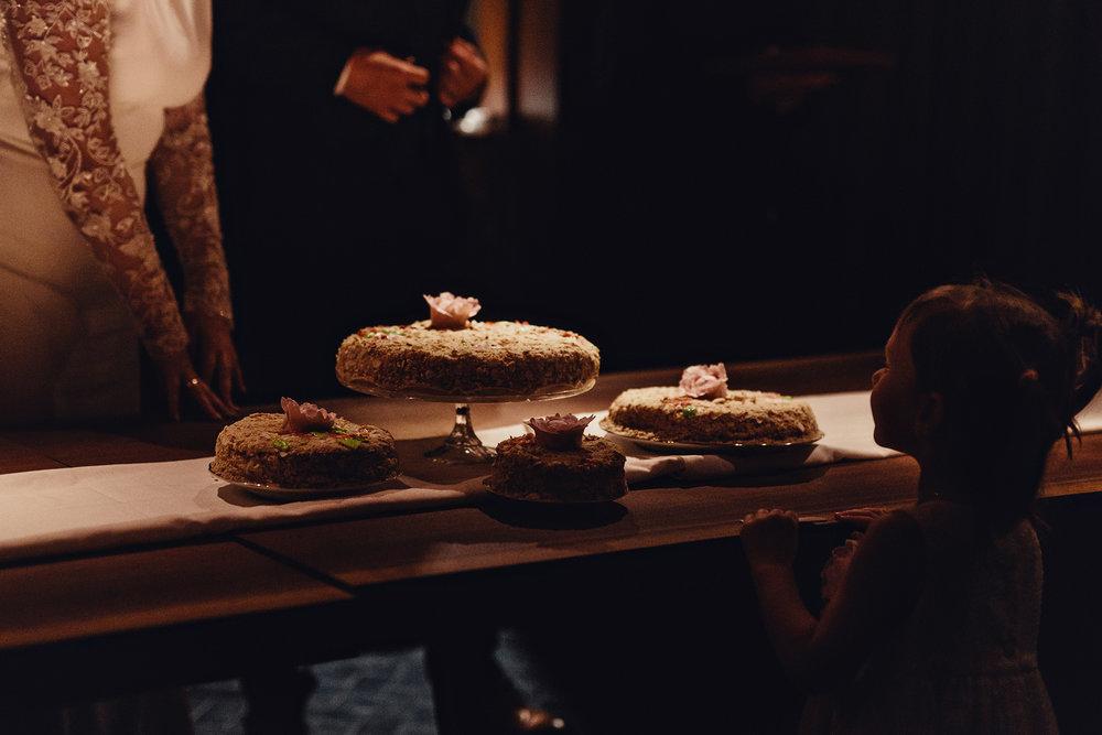 The-Cellar-by-Araxi-whistler-wedding-photos-0127.jpg