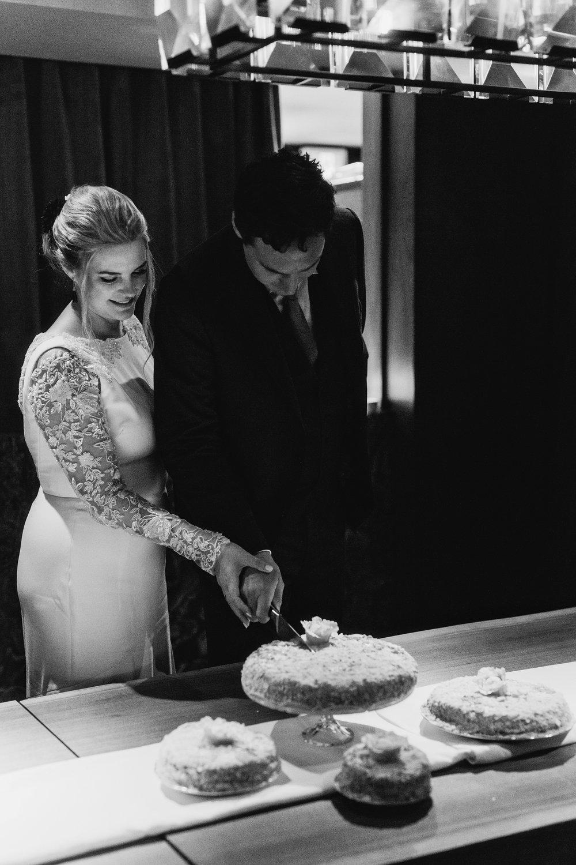 The-Cellar-by-Araxi-whistler-wedding-photos-0129.jpg