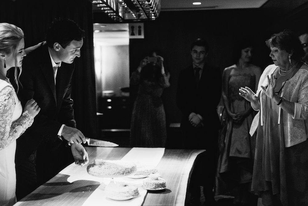 The-Cellar-by-Araxi-whistler-wedding-photos-0130.jpg