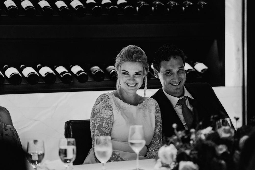 The-Cellar-by-Araxi-whistler-wedding-photos-0119-Exposure.jpg