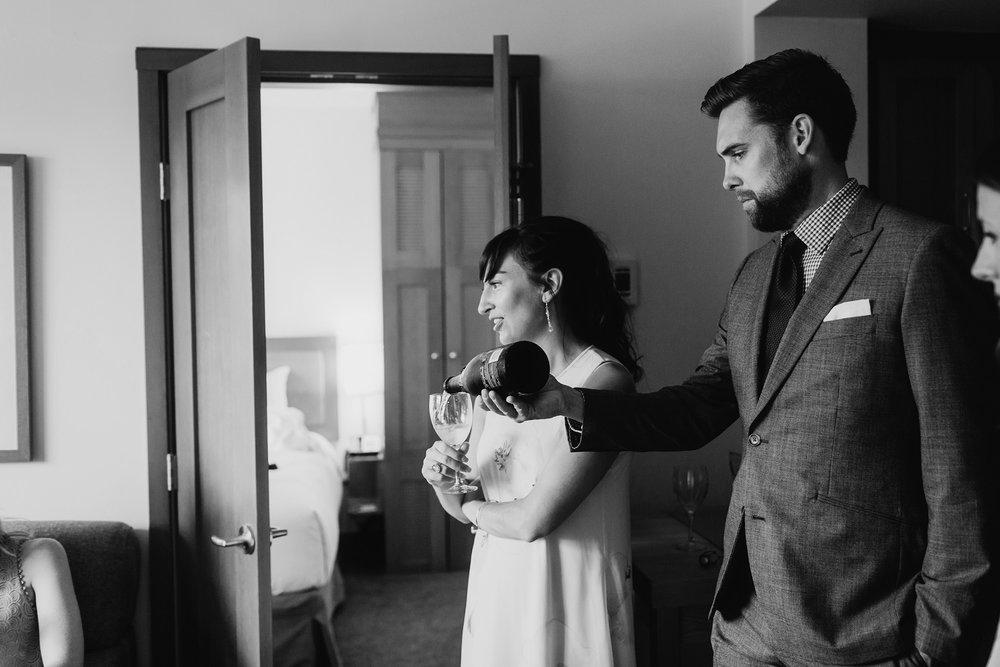 The-Cellar-by-Araxi-whistler-wedding-photos-0138.jpg