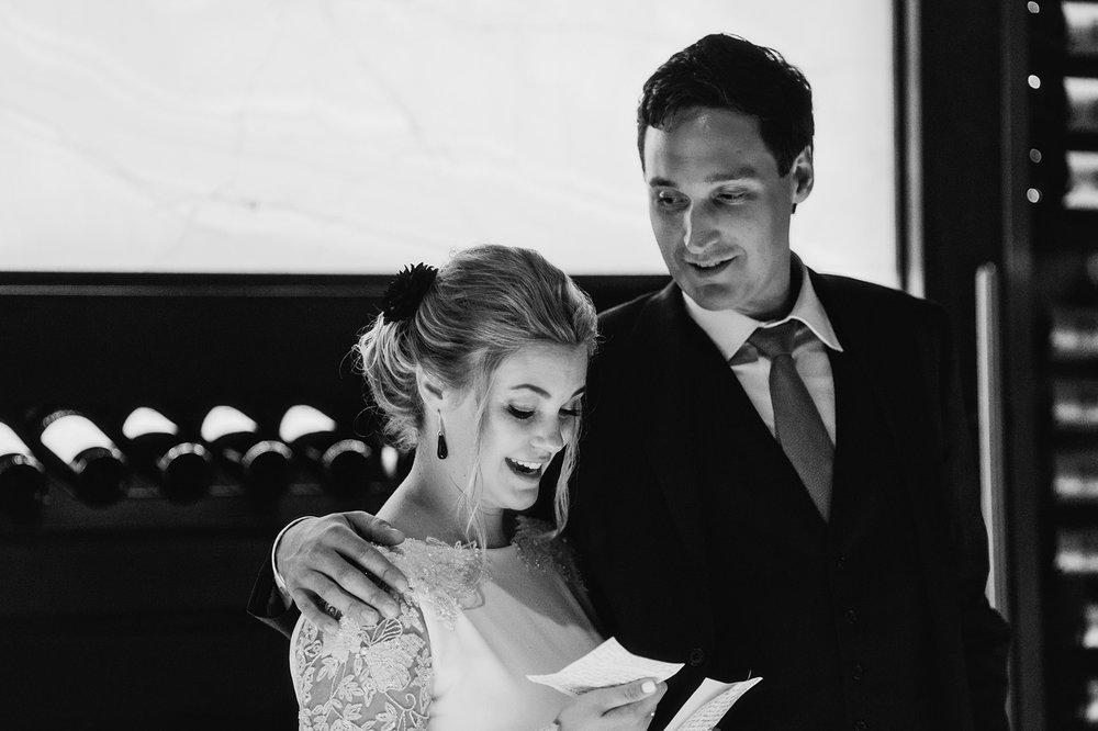 The-Cellar-by-Araxi-whistler-wedding-photos-0148-1.jpg