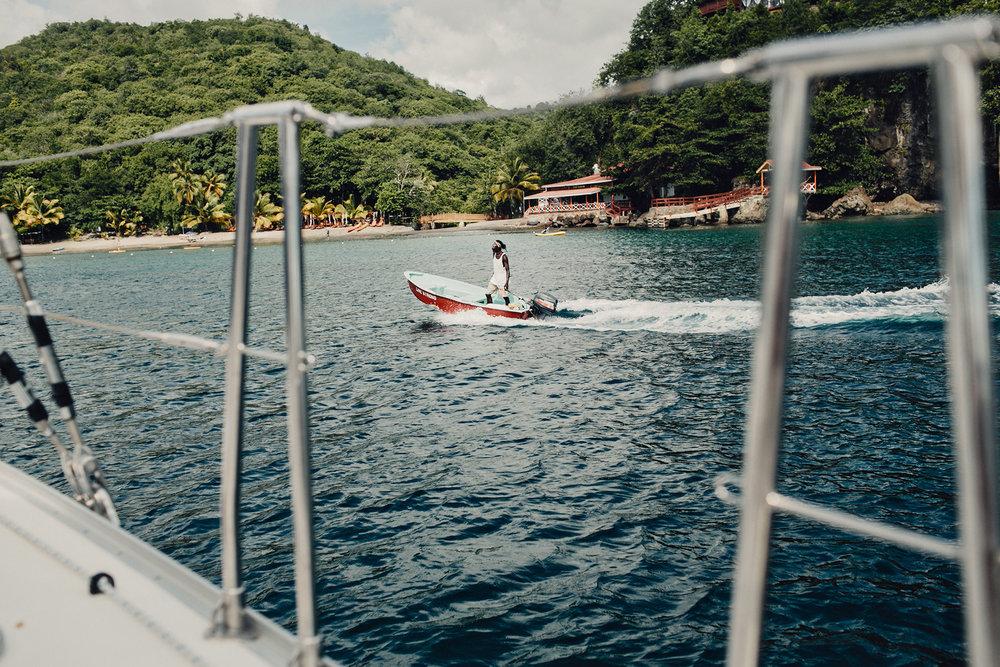St-Lucia-Wedding-Photos-0004.JPG