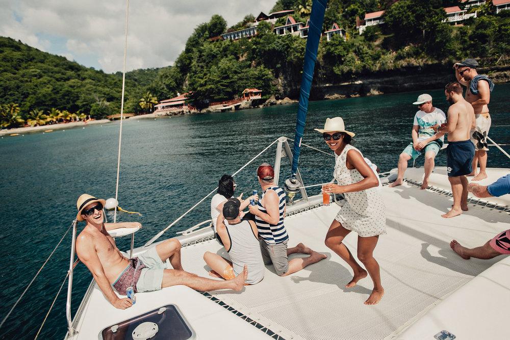 St-Lucia-Wedding-Photos-0006.JPG