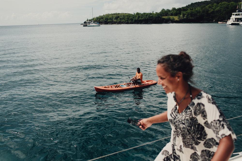 St-Lucia-Wedding-Photos-0008.JPG